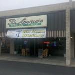 D'Arpino's