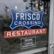 Frisco Crossing