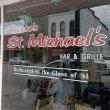 St. Michael's Bar and Grille