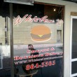Whisler's Old Fashioned Hamburgers