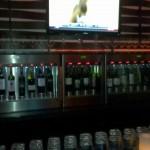 Wine Machine 2