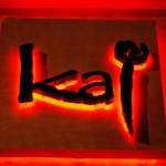 Kai (5)